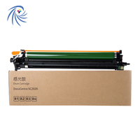 1PCS High quality 60K SC2020 drum unit for Xerox DocuCentre SC2020 SC2021 2020 2021