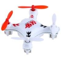 Original RC Drone Dron 2.4G 4CH 6 Axis Gyro Control Lighting RTF Quadcopter 3D Unlimited Eversion Drones WLtoys V676 VS JJRC H20