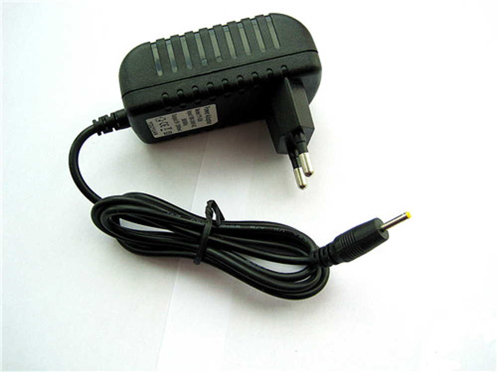 5V 2A AC Adaptor Power Supply Charger for Linx 10.1 inch Tablet PC