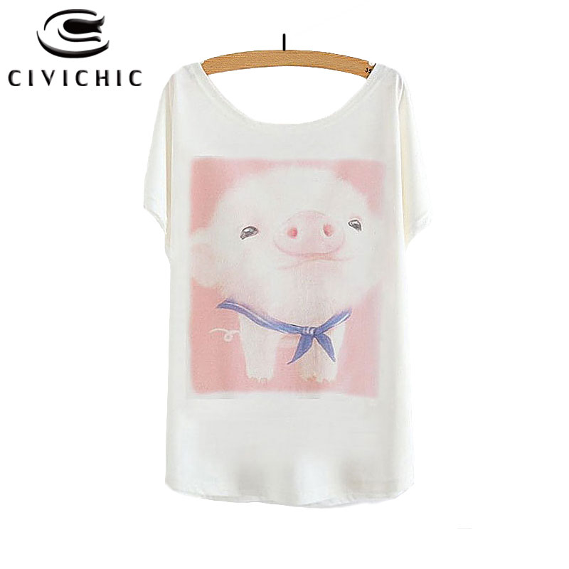 T-shirts Tops & Tees Original Corgi In Pocket Funny Cute Puppy Big Happy Smile Casual Harajuku Streetwear Summer Clothing T Shirts Cotton O-neck Tees Tops The Latest Fashion