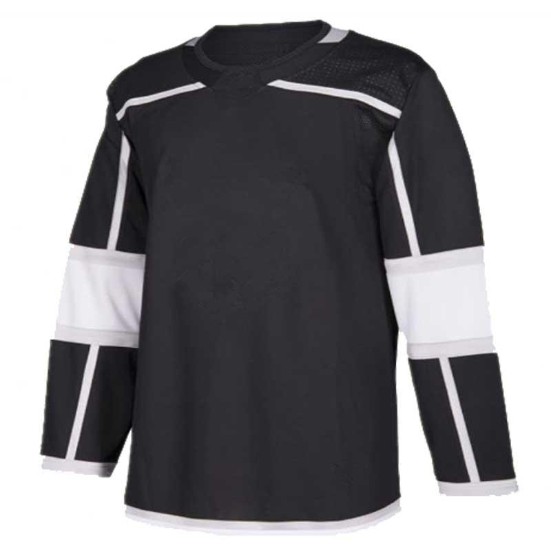 Custom Kings Hockey Jerseys For Men Women Youth and Mens #11 ANZE kopitar #8 Drew Doughty #77 Jeff Carter Jerseys