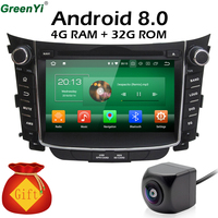 Octa Core 7 HD 1024 600 2GB RAM Android 6 0 1 Car DVD Player Radio