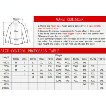 2019 New Men's Fashion Boutique Metal Decorative Solid Color Casual Long-sleeved Shirt White Black Red Blue Male Slim Shirts 1