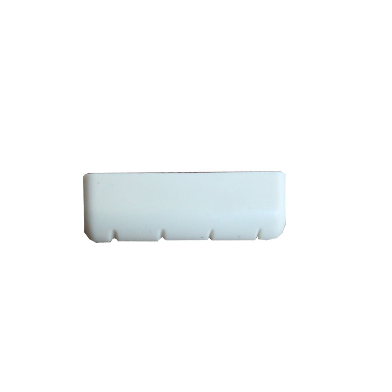 4 String Banjo Nut Plastic Banjo Nut 4 String Cream Banjo Spare Part-in  Parts & Accessories from Sports & Entertainment on Aliexpress com | Alibaba