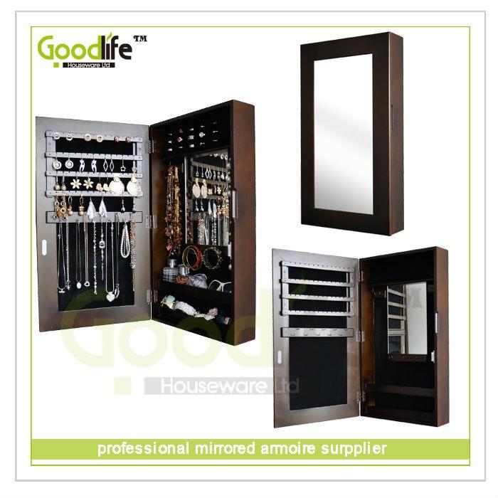 Mirror Cupboards Bedroom > PierPointSprings.com