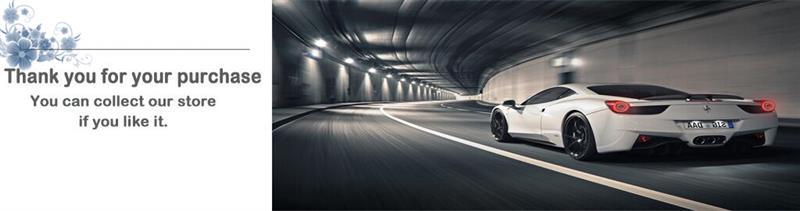 Передний датчик ABS колеса левый и правый для VW/Audi Seat/Skoda Passat 1996 1997 1998 1999 2000 2001 2002 2003 2004 2005 8D0927803
