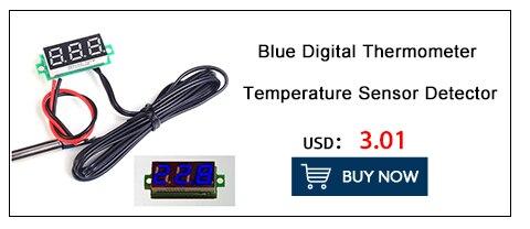 --SD-Card-Module-8_06