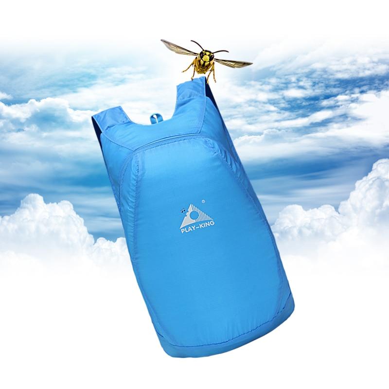 High Quality ultralight waterproof