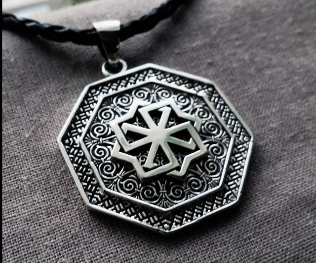 10pc wholesale valkyrie pendant jewelry pagan amulet slavic symbol 10pc wholesale valkyrie pendant jewelry pagan amulet slavic symbol warrior talisman slavic men nekclace nordic talisman aloadofball Images