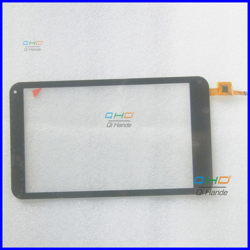 High Quality New For 8'' inch HP stream 8 stream8 Touch Screen Digitizer Glass Sensor Replacement Parts Free Shipping a high quality new 9 inch 090021r01 v1 t090021r02 g touch screen digitizer glass sensor replacement parts free shipping