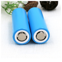Free shipping Original Sunway 21700 3.7V 4000mAh 40A discharger Power batteries Li-ion Rechargeable Battery E-Cigarette tools