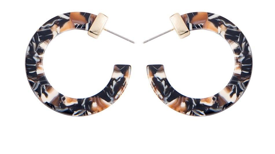 earring1016_03