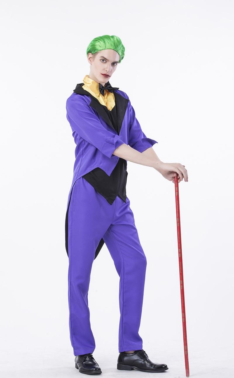 Famoso Cómo Vestir Para Los Hombres Partido De La Mascarada ...