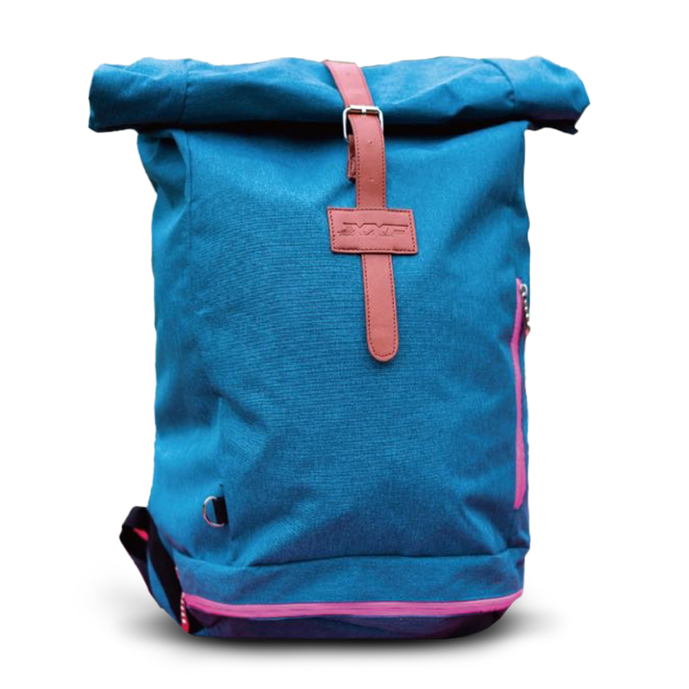 Travel Backpack College School Bag Daypack With Shoe Compartment For Men Women Commuting Cycling Outdoor Sports Backpack