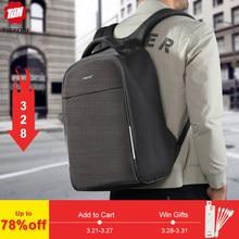 38a3773a60671 Wasserdicht Laptop Rucksack Werbeaktion-Shop für Werbeaktion ...