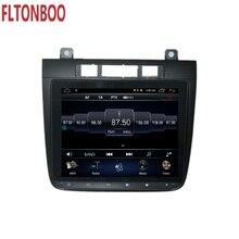 8.4 pollici 2 din android 9 auto DVD di navigazione gps per il VW Volkswagen TOUAREG 2011-15, radio, wifi, quad core, Inglese, russo, francese