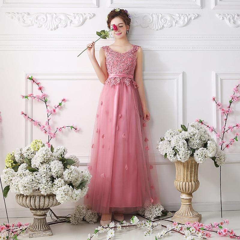 Lev bridesmaid Noble BGN