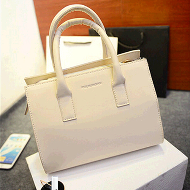 Women bags,2015 new wave of female fashion handbags handbag shoulder bag diagonal big bag killer, retail and wholesale