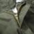 2016 de alta calidad para hombre pantalones de carga multi-bolsillo ocasional militar del ejército verde camuflaje hombres pantalones de algodón pantalón (no belt3105