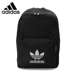 Nuovo Arrivo originale Adidas Original AC CLASSE BP Unisex Zaini Borse Sportive