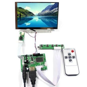 HDMI  Controller Board VS-TY2660H-V1+5.6inch 1024x600 LTD056ET3A lcd panel