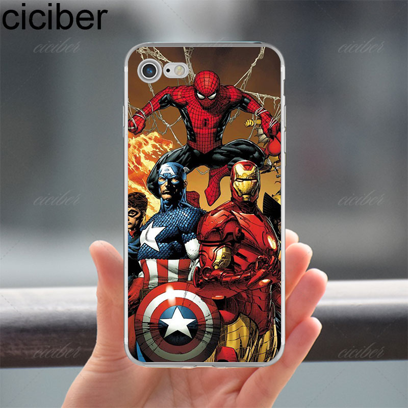 marvel case Kimble sued marvel in arizona state court, and the case was then removed to the federal district court the magistrate judge determined that settlement agreement was a hybrid agreement, in which patent and non-patent rights were inseparable, and that the supreme court decision in brulotte v.
