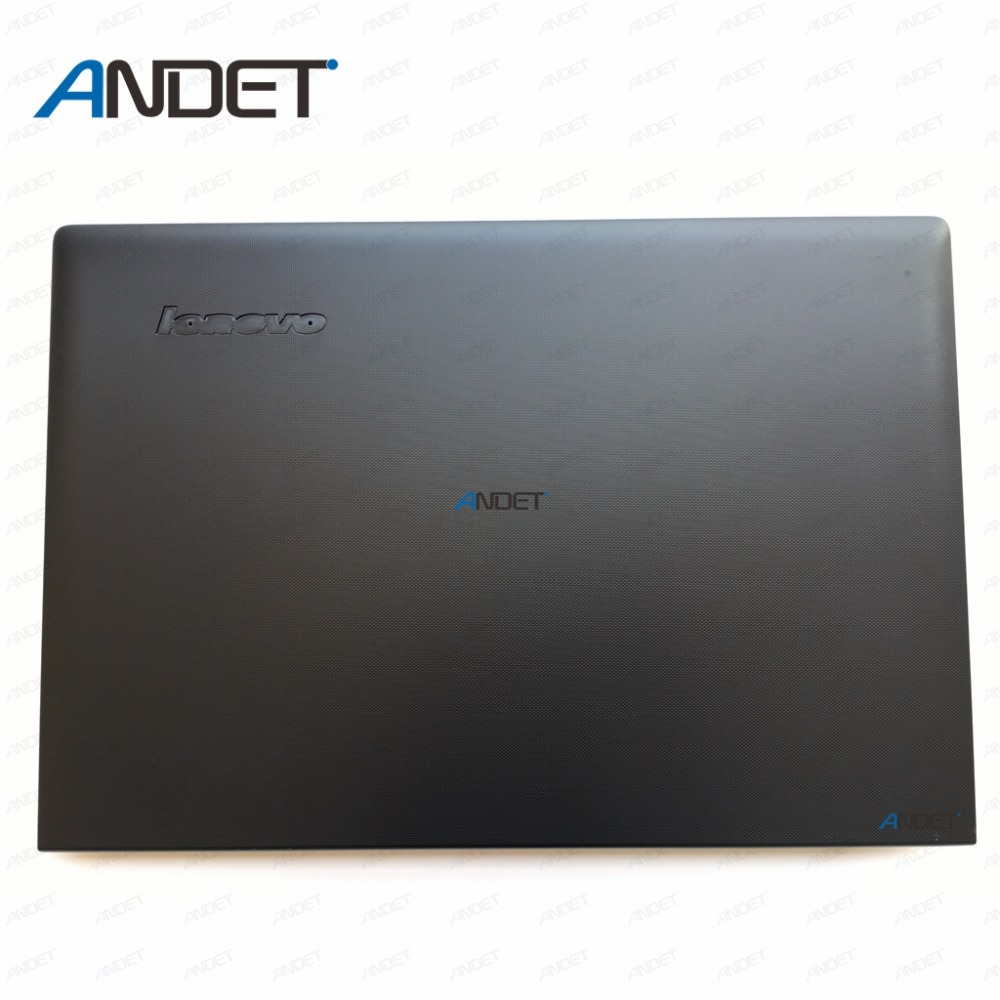 New Original For <font><b>Lenovo</b></font> IdeaPad <font><b>G500S</b></font> G505S Laptop Lcd LCD Rear Lid Back <font><b>Case</b></font> Top Cover Touch Non-Touch AP0YB000F00 AP0YB000D00 image
