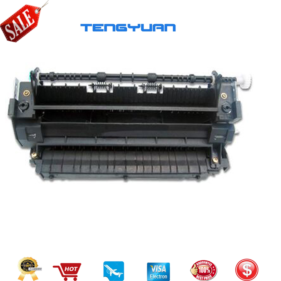 100%Test for HP3300/3330 Fuser Assembly RG9-1493-000 RG9-1493(110V) RG5-1494-000 RG5-1494 (220V) printer part джон дэвисон рокфеллер как я нажил 500 000 000 мемуары миллиардера