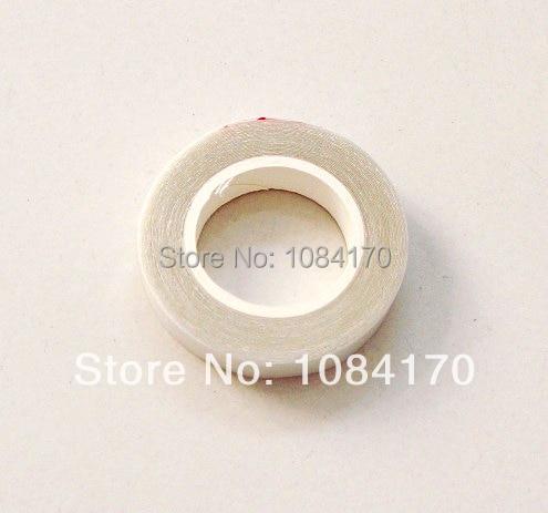 Wholesale 3PCS/Lot 1cmx300cm double-side adhesive ...