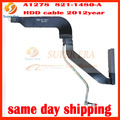 "Perfect new A1278 821-1480-A HDD Hard Disk Drive Flex Cable for Apple MacBook Pro 13"" A1278 MD101 MD102 2012 Year"
