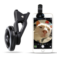 Phone Camera Lenses For iPhone