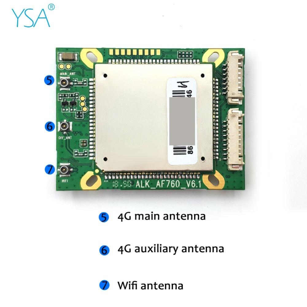4g ip camera module (5)