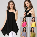 Maternity clothes maternity tops nursing clothes Nursing Top Breastfeeding tops pregnancy clothes For Pregnant Women