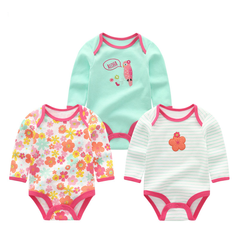 Baby Clothes3029
