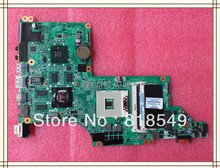 615307-001 For HP DV7 DV7-4000 1GB system motherboard 100% Tested OK