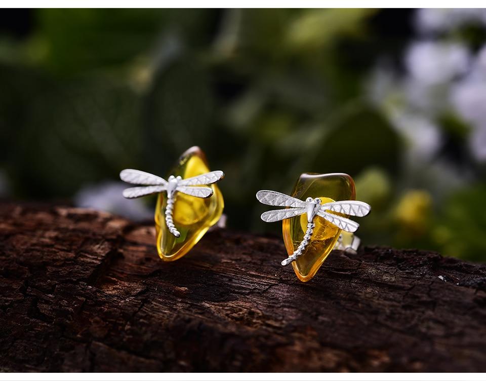 Cute-Dragonfly-LFJA0052_04