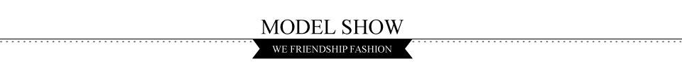 HTB1k8FypASWBuNjSszdq6zeSpXaB Aelegantmis Autumn New Short Faux Soft Leather Jacket Women Fashion Zipper Motorcycle PU Leather Jacket Ladies Basic Street Coat