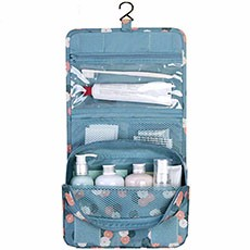 FLYING-BIRDS-wash-bag-Women-Cosmetic-Bags-Multifunction-Makeup-portable-Bag-toiletry-kits-waterproof-Travel-Bags