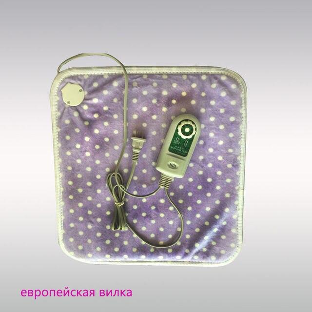Online Shop Electric Blanket 220v Electric Carpet Manta Electrica