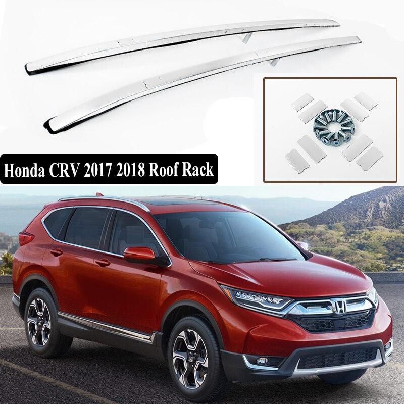 Image Result For Honda Civic Hatchback Aftermarket Parts ...