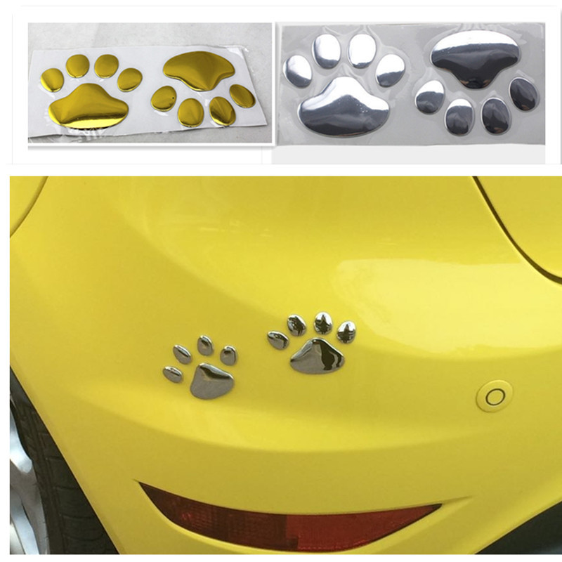 Car styling decal <font><b>sticker</b></font> for citroen c4 <font><b>golf</b></font> <font><b>mk3</b></font> megane renault hyundai i30 suzuki jimny citroen jeep renegade Accessories image