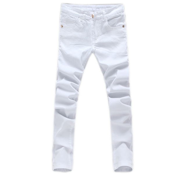 High quality! 2017 new Brand men jeans,Painted Print jeans, Fashion jeans men calca jeans dsq 100% cotton men trousers hot sell high quality 2017 new brand men jeans painted print jeans fashion jeans men calca jeans dsq 100