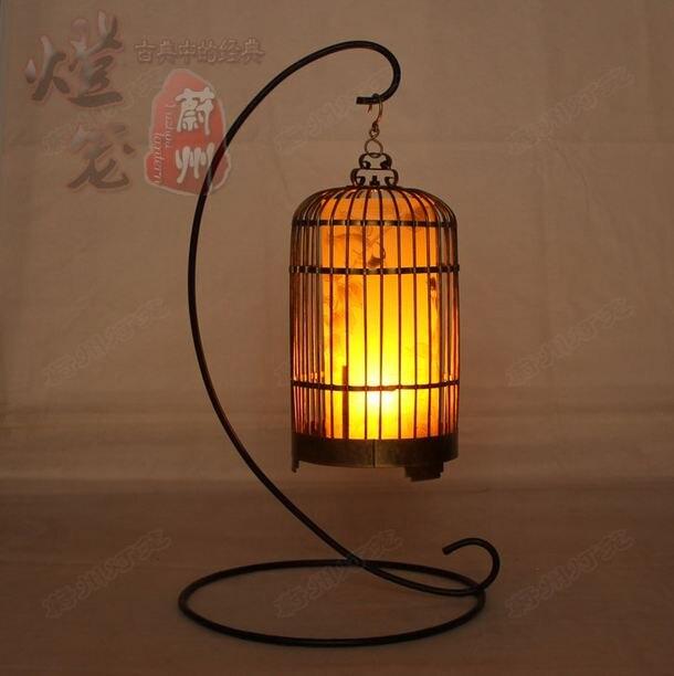 Bird cage type lantern,Iron Palace lantern,Home Decorations