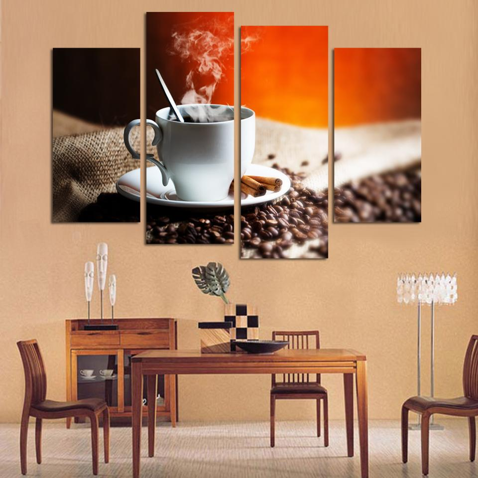 Room Decor Shop Online: Aliexpress.com : Buy 2016 Wall Pictures For Living Room