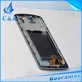 Negro color de las piezas de repuesto para lg g3 stylus d690 lcd Pantalla Táctil con Digitalizador con Marco 1 Unidades Envío gratis
