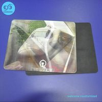 The Kitchen Table Mat Bar Mat Custom Shape Mat Rubber Anti Skid Pad Welcome To Sample