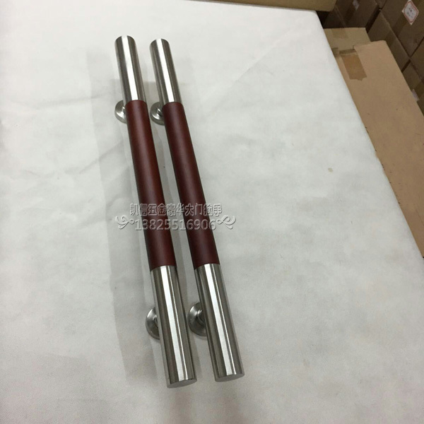 office door handles. stainless tempered glass door handle modern office doors solid wood ktv handles