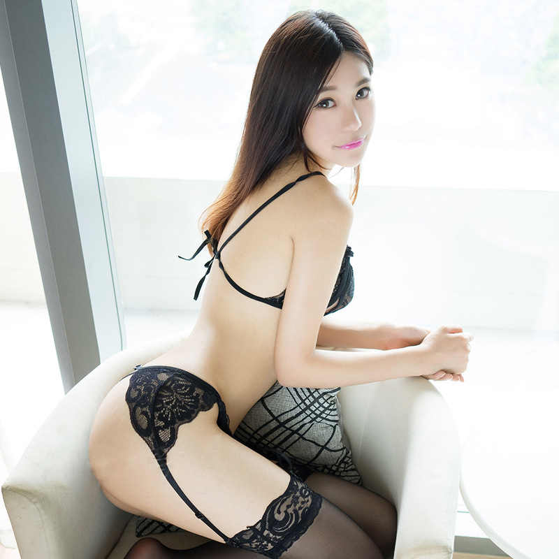 Asian Shaved Pussy Fuck