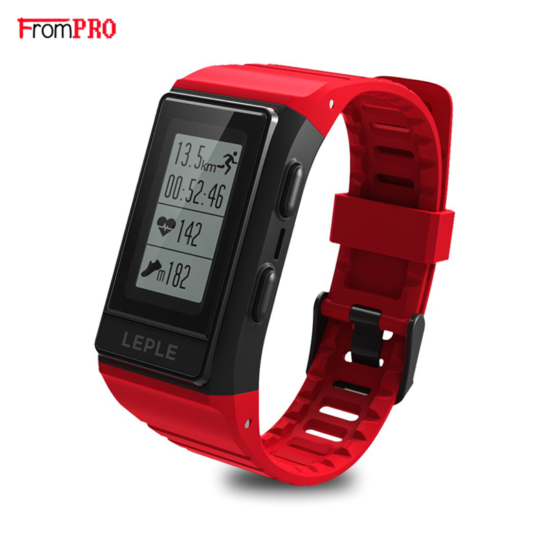 GPS Smart Bracelet S909 outdoor Multiple Sports Watch Heart Rate Smart Wristband Fitness Tracker smartband for ios android phone все цены