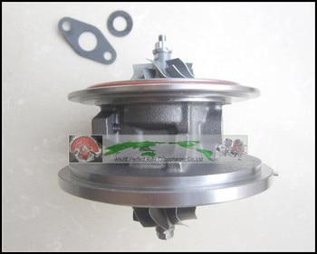 shan Turbo Cartridge GTB1749VK 787556-5016S 787556 BK3Q6K682PC BK3Q-6K682-PC For Ford Transit 130PS Duratorq 2.2L TDCi